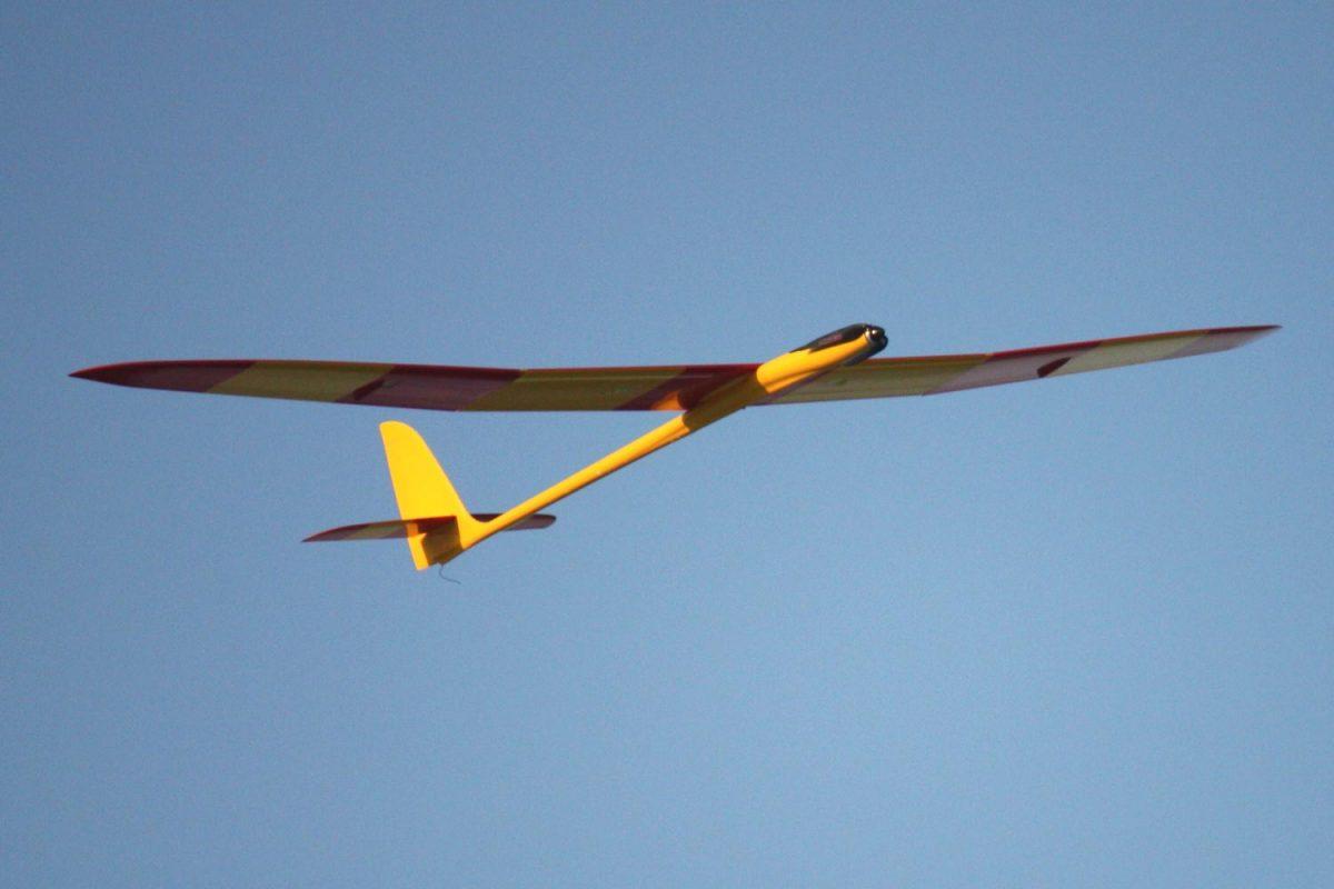 Модели самолетов, квадрокопткров, катеров, яхт